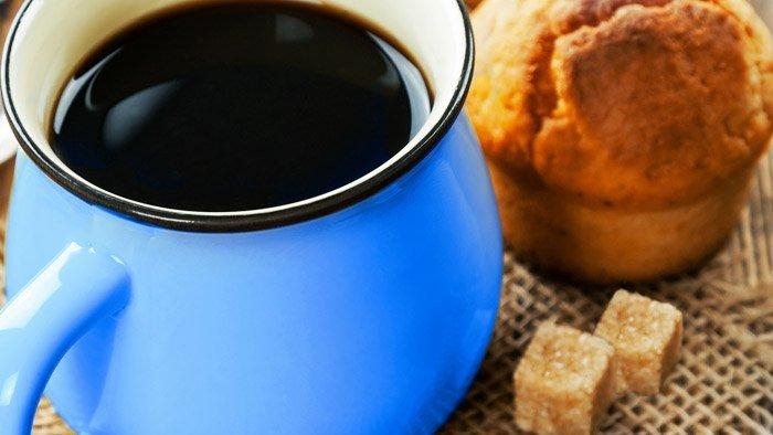 sugar-experiment-cup-blue