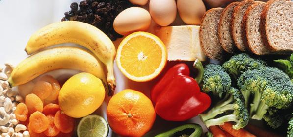 key_visual_nutrition