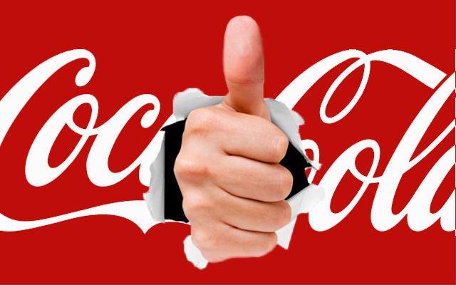 coca_cola_thumbs-up