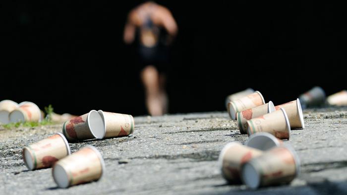 nutrition-plan-triathlon