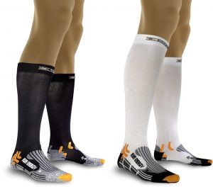 best-running-compression-socks-300x264
