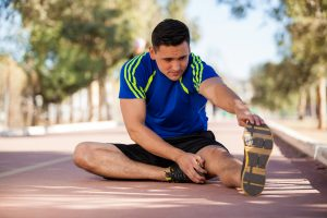 muscle_strengthening_and_stretching_can_prevent_running_injuries-300x200