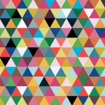 tri-square-logo
