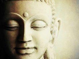 buddha-300x225.jpg