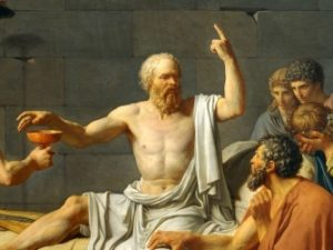 death-of-socrates-300x225.jpeg